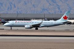 Air Canada - Embraer ERJ-190AR (ERJ-190-100 IGW) - C-FFYT - McCarran International Airport (LAS) - Las Vegas - September 23, 2013 1 223 RT CRP (TVL1970) Tags: las airplane geotagged nikon lasvegas aircraft aviation airliners mccarran gp1 mccarranairport d90 mccarraninternational mccarraninternationalairport nikond90 nikkor70300mmvr 70300mmvr nikongp1 dal delta klas bcc embraer aircanada erj deltaairlines erj190 embraer190 e190 embraere190 cffyt erj190igw embraererj190igw erj190ar e190100 embraererj190 embraererj embraere190100igw e190igw beautech embraere190100 boeingcapitalcorporation n693bc beautechpowersystems ge generalelectric cf34 ejet erj190100igw embraererj190100igw generalelectriccf34 e190100igw gecf34 cf3410e5 nac nordicaviationcapital