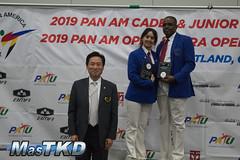 CAMPEONATO PANAMERICANO PORTLAND 2019-156
