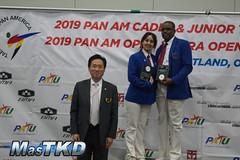 CAMPEONATO PANAMERICANO PORTLAND 2019-155