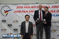 CAMPEONATO PANAMERICANO PORTLAND 2019-154
