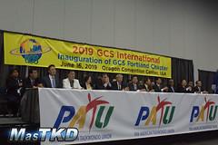 CAMPEONATO PANAMERICANO PORTLAND 2019-3