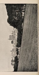 This image is taken from Ninetieth annual report of the Royal Edinburgh Asylum for the insane : For the year 1902 (Medical Heritage Library, Inc.) Tags: royal edinburgh asylum hospitals psychiatric scotland wellcomelibrary ukmhl medicalheritagelibrary europeanlibraries date1903 idb30316509