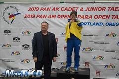 CAMPEONATO PANAMERICANO PORTLAND 2019-103