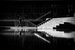 Athens (tomabenz) Tags: athens sony a7rm2 bnw streetshot mono reflection a7 greece urban street photography monochrome travel bw noiretblanc urbanexplorer zeiss streetview black white europe human geometry noir blanc blackandwhite humaningeometry sonya7rm2 sonya7 streetphotography
