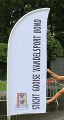 2019 Avondvierdaagse (Steenvoorde Leen - 13.8 ml views) Tags: 2019 doorn utrechtseheuvelrug utrechtseheuvelrugevent avondvierdaagse avondvierdaagsedoorn embleem logo