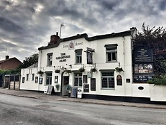 Photo of Gardeners Arms, Droitwitch