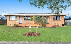 184 Mary Street, East Toowoomba QLD