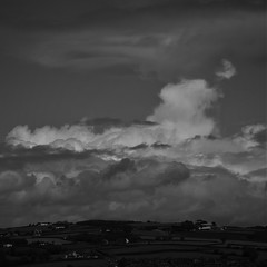 clouds (johnbelfastcity2) Tags: