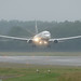 EI-DHN((cn 33577)Boeing 737-8AS(WL) Ryanair