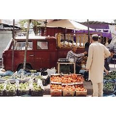 The original use of a van 🍅🍆 Nablus, JUNE. 2019 —————— Shot on @sonyalpha | Edited on Adobe @lightroom  @streetizm  @street.classics  @fromstreetswithlove  @timeless_streets  @street.finder  @the.street.photography.hub  @streets_storytelli (Mustafa J. Irshaid) Tags: ifttt instagram the original use van 🍅🍆 nablus june 2019 —————— shot sonyalpha | edited adobe lightroom streetizm streetclassics fromstreetswithlove timelessstreets streetfinder thestreetphotographyhub streetsstorytelling myspc urbanstreetphotogallery streetphotographyinternational aboutstreetphotography humaningeometry