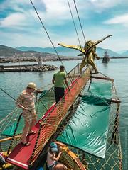 Pirate-Yacht-Alanya-Прогулка-на-пиратской-яхте-в-Алании-7076