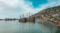 Pirate-Yacht-Alanya-Прогулка-на-пиратской-яхте-в-Алании-7069