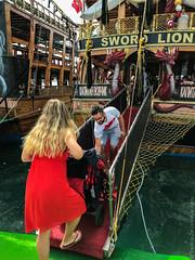 Pirate-Yacht-Alanya-Прогулка-на-пиратской-яхте-в-Алании-7061