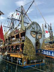 Pirate-Yacht-Alanya-Прогулка-на-пиратской-яхте-в-Алании-7060
