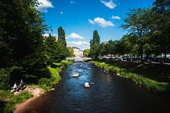 #Pforzheim #Germany #nikon #nikond5300photography (sibeeshvenu) Tags: nikon nikond5300photography pforzheim germany