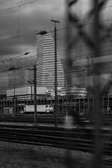Basel | 2019 (coenphotography) Tags: herzog meuron basel