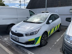 South Doc - Emergency Doctor - Kia Fast Response Car (firehouse.ie) Tags: ireland ambulance doctor kia emergency ambulances ambulancia ambulanz kias ambulanza ambulans krankenwagen ambulansa southdoc krankenwagens cars car coche ems coches frc rrv