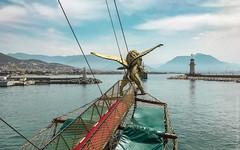 Pirate-Yacht-Alanya-Прогулка-на-пиратской-яхте-в-Алании-7075