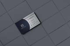 Creative Business Cards (Mohammed.Bakkar) Tags: address beige black blank blue brand branding businesscard card clean color contact copyspace design designspace elegance elegant flatlay graphic gray green information item layout logo many mockup name namecard paper presentation presenting printed printedmaterials profile psd simple standingout stationery surname template tone types unique white yourtexthere
