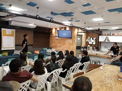 "Dazideia Meetup Maringa 2019.06.13 • <a style=""font-size:0.8em;"" href=""http://www.flickr.com/photos/150075591@N07/48081235436/"" target=""_blank"">View on Flickr</a>"
