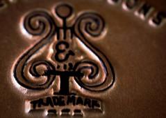 Curves of a Trademark (San Francisco Gal) Tags: curves trademark macro steinwaysons macromondays lyre