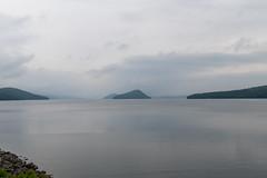 quabbinreservoir2019-155 (gtxjimmy) Tags: nikond7500 nikon d7500 tamron 18400mm spring massachusetts newengland quabbinreservoir swiftrivervalley ware belchertown