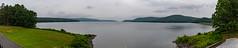 quabbinreservoir2019-129 (gtxjimmy) Tags: nikond7500 nikon d7500 tamron 18400mm spring massachusetts newengland quabbinreservoir swiftrivervalley ware belchertown