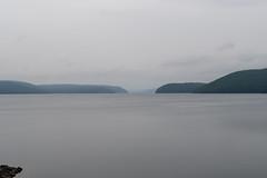 quabbinreservoir2019-128 (gtxjimmy) Tags: nikond7500 nikon d7500 tamron 18400mm spring massachusetts newengland quabbinreservoir swiftrivervalley ware belchertown