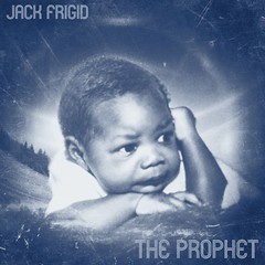 JACK FRIGID  On Spotify (jackfrigid) Tags: instagood instamood like4like love me photooftheday picoftheday tbt
