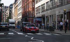 2RS (Hunter J. G. Frim Photography) Tags: supercar london porsche 911 gt2 rs 991 red turbo i6 german wing carbon coupe porsche911gt2rs