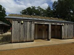 IMG_2121 (belight7) Tags: burnham beeches uk england toilets