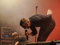 ADAM ANGST (todde.sin ...expect the unexpected...) Tags: punk livemusicband show konzert open air festival rock am berg band köln thüringen