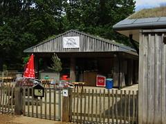 IMG_2120 (belight7) Tags: burnham beeches uk england cafe
