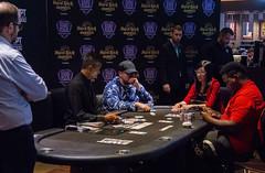 Fianl 3 Players (World Poker Tour) Tags: worldpokertour deepstacks wpt poker seminolehardrocktampa season18 2019 tampa fl usa