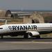EI-FOF Ryanair Boeing 737-800