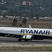 EI-FOF Ryanair Boeing 737-800 2