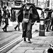 Street Photography Video - Brick Lane - 03