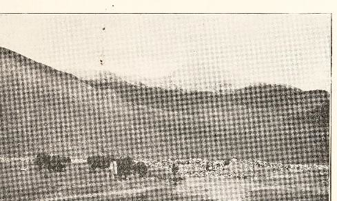 This image is taken from Page 105 of Lhasa : an account of the country and people of central Tibet and of the progress of the mission sent there by the English government in the year 1903-4, Vol. 2
