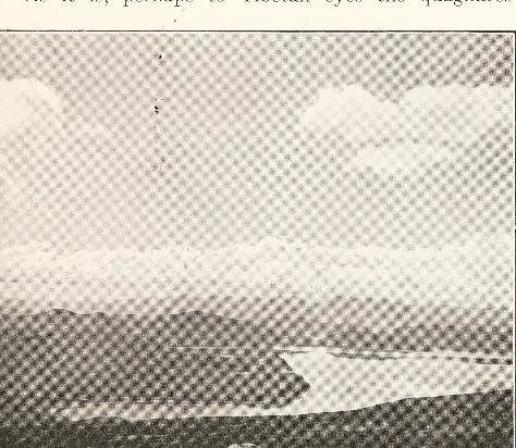 This image is taken from Page 95 of Lhasa : an account of the country and people of central Tibet and of the progress of the mission sent there by the English government in the year 1903-4, Vol. 2
