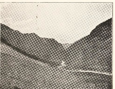 This image is taken from Page 83 of Lhasa : an account of the country and people of central Tibet and of the progress of the mission sent there by the English government in the year 1903-4, Vol. 2