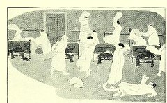 This image is taken from Page 25 of George Heriot's Hospital : memories of a modern monk : being reminiscences of life in the Hospital (Medical Heritage Library, Inc.) Tags: charity schools biography rcplondon ukmhl medicalheritagelibrary europeanlibraries date1902 idb24749096