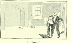 This image is taken from Page 77 of George Heriot's Hospital : memories of a modern monk : being reminiscences of life in the Hospital (Medical Heritage Library, Inc.) Tags: charity schools biography rcplondon ukmhl medicalheritagelibrary europeanlibraries date1902 idb24749096