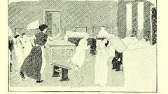 This image is taken from Page 27 of George Heriot's Hospital : memories of a modern monk : being reminiscences of life in the Hospital (Medical Heritage Library, Inc.) Tags: charity schools biography rcplondon ukmhl medicalheritagelibrary europeanlibraries date1902 idb24749096