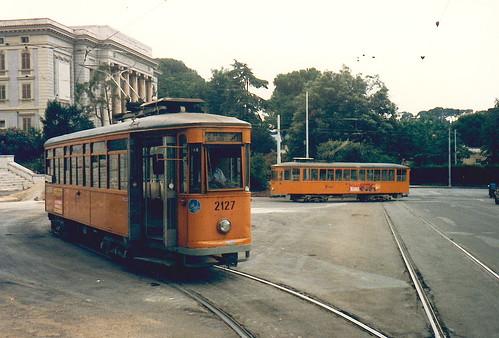 Rome-058A-2127&2245-16-07-1986