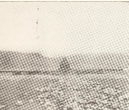This image is taken from Page 111 of Lhasa : an account of the country and people of central Tibet and of the progress of the mission sent there by the English government in the year 1903-4, Vol. 2