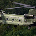 RNLAF Boeing CH-47 Chinook D-103