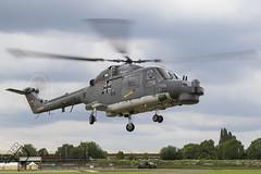 83+03 / German Navy / Westland Sea Lynx Mk.88A (Peter Reoch) Tags: 8303 german navy westland sea lynx mk88a germany germannavy deutsche marine deutschemarine sealynx sealynxmk88a helicopter agustawestland leonardo marinefliegerkommando marineflieger raf rafcosford cosford royalairforce royal air force show 2019 aviation aircraft nato