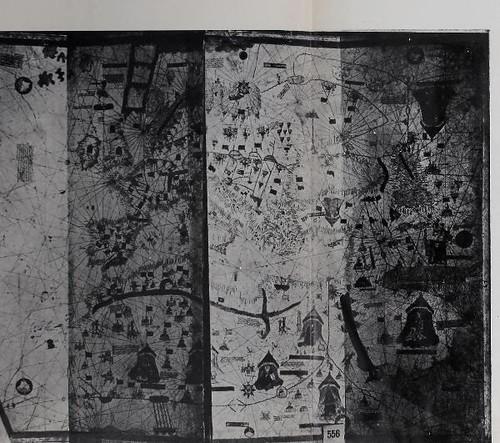 This image is taken from Page 57 of Studi italiani di filologia indo-iranica