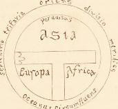 This image is taken from Page 23 of Studi italiani di filologia indo-iranica