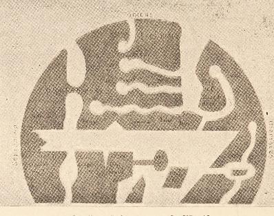 This image is taken from Page 22 of Studi italiani di filologia indo-iranica